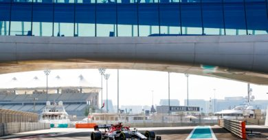 La F1 si  prepara ad un mondiale sprint. Anche soli 11 GP