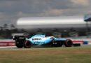 F1 | Williams vende e cerca di mantenere il nome
