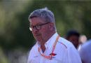 F1 | Brawn, probabile inizio della stagione in Europa a luglio
