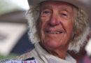 F1 | SFC Alessandria : Arturo Merzario si racconta