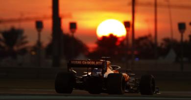 F1 | McLaren: prestito dal Bahrain di 150M £, sarà vero aiuto?