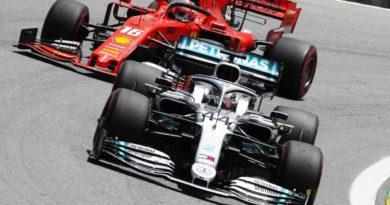 F1 |  Il punto tecnico in attesa del mondiale 2020. Cosa aspettarsi da Ferrari, Mercedes e Red Bull
