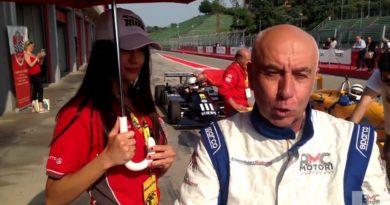"""F1   Ciccarone: """"Red Bull elemento di disturbo per Ferrari"""""""