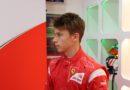 F1 | Arthur Leclerc e Dino Beganovic entrano nella Ferrari Driver Academy