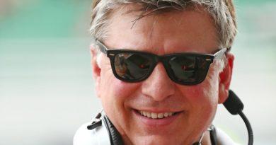 F1   Nel 2021 le F1 saranno più lente delle attuali F2