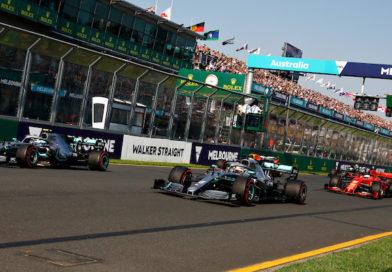 F1   I dubbi del calendario più lungo di sempre