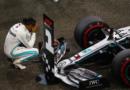 F1 | Alonso e le debolezze di Hamilton