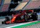 F1 | Interpretiamo e analizziamo i test 2020 di Barcellona