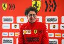 F1 | Leclerc-Sainz, la grande scommessa di Binotto