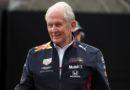 F1 | Coronavirus: Marko della Red Bull contrario alle chiusure totali