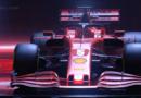 F1 | La scelta del sostituto di Vettel, la cosa meno prioritaria