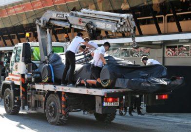 F1 | Mercedes, l'affidabilità della power unit limiterà la W11?