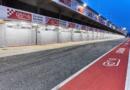 F1 | Barcellona: via ai test invernali 2020
