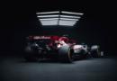 F1 | Svelata la Alfa Romeo Racing C39