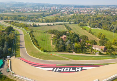 "F1 | Estense: ""Imola in attesa di una risposta da Liberty Media"""
