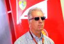 F1 | Piero Ferrari torna su Indy