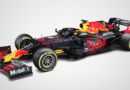 F1 | Una Red Bull RB 16 Mercedizzata