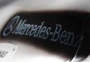 F1 | Minardi sull'addio di Mercedes a fine 2021