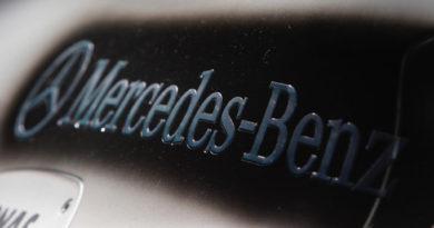 F1   Minardi sull'addio di Mercedes a fine 2021