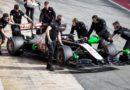 F1 | Haas, Gunther Steiner fiducioso sulla permanenza del team