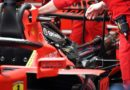 F1 | Ferrari con una power-unit più potente in Austria