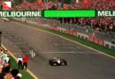 F1 | Australia 1997: la fine dei digiuni