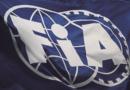 F1 | Consiglio Mondiale: approvate le regole per il 2020-2022