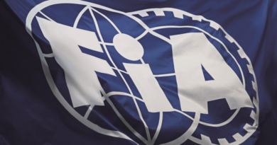 F1   Consiglio Mondiale: approvate le regole per il 2020-2022