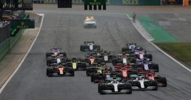 F1   Minardi: calendario e mondiale 2020, quale futuro?