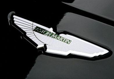 F1 | Stroll riporta l'Aston Martin in F1