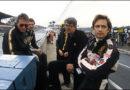 F1 | Peter Warr, croce e delizia di Elio De Angelis… e non solo