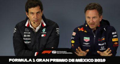 Formula 1/ Caso Ferrari-FIA, Todt: