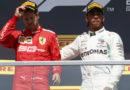 F1 | Vettel alla Mercedes con Hamilton? Molto difficile