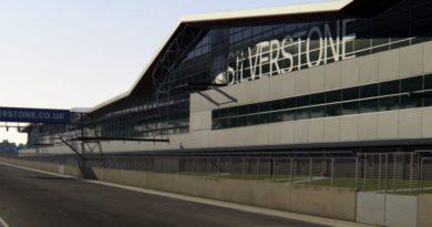 Save the date: 6 giugno 2020 – F1Sport Cup @Silverstone