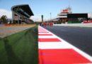 F1 | La Spagna a tre punte. Alonso, Sainz e Agag
