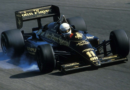 F1 | Gentleman driver: in ricordo di Elio De Angelis