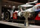 F1 | Alonso: dubbi sul ritorno in Renault