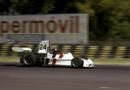 F1 | Hesketh, ricchi capricci