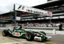F1 | La Jaguar che non graffia