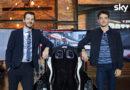 F1 | Leclerc ospite di EPCC LIVE su Sky