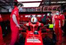 F1 | Vettel, annuncio in vista già in Stiria ?