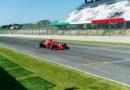 F1 | Ufficiale, Mugello in F1 per la festa Ferrari il 13 settembre