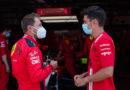 F1 | Caro Vettel, vogliamo una nuova Interlagos?