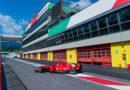 F1 Vettel e Leclerc si godono il Mugello