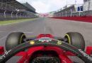F1 | Una Ferrari SF1000 in anteprima sul Red Bull Ring