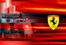 Guida F1 2020 – Team Ferrari