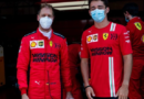 F1 | Ferrari: Non è solo colpa dei piloti