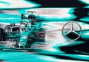 Guida F1 2020 – Team Mercedes