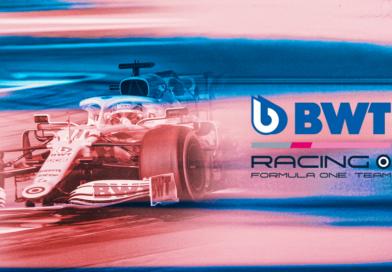 Guida F1 2020 – Racing Point