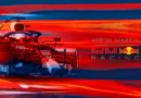 Guida F1 2020 – Team Red Bull